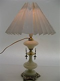 French opaline 