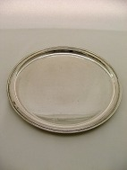 Silver smith 