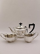 English plated 