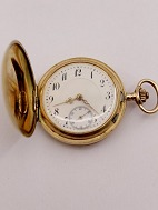 14 karat gold 