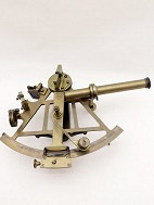 C Plath Hamburg  