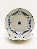 Bing & Grondahl 