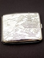 950 silver 