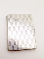 Hugo Grün 