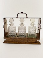 English tantalus 