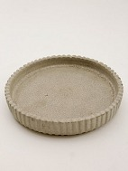 Arne Bang dish of 