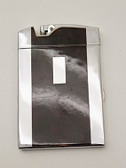 Ronson art deco 