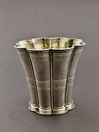 A Michelsen 
