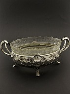 Fruit bowl 830 