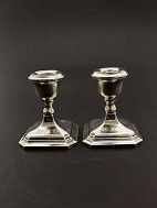 English sterling 