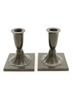 Just Andersen 