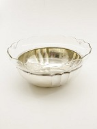 A Dragsted 830 