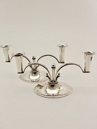 C M Cohr 