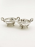 830 silver sugar 