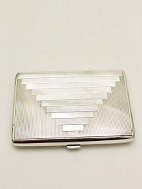 Art Deco 830 