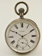 Ulysse Nardin 