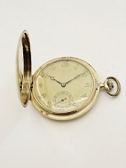 14 carat gold 