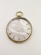 18 carat gold 
