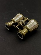 Theater binoculars 