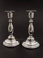 A pair of 830s 