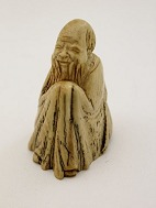 "Figure ""Wise man"" 