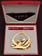 Georg Jensen 